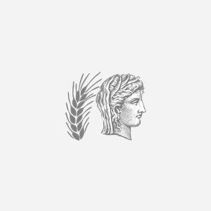 agriculturaltechnologyteithe-logo-1