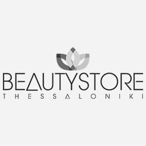 beautystore-logo-1