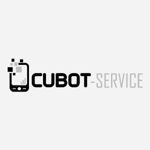 cubot-logo-1