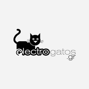 electrogatos-logo-1