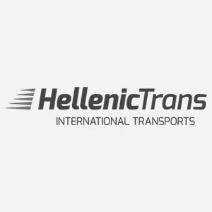 hellenictrans-logo-1