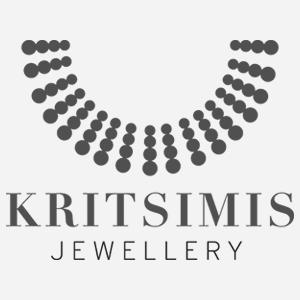 kritsimis-logo-1