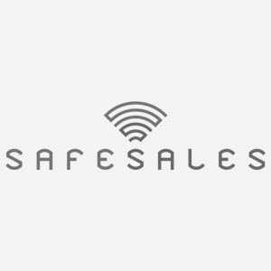 safesales-logo-1