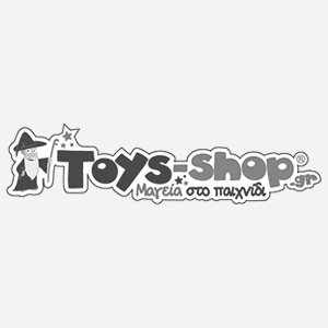 toyshop-logo-1