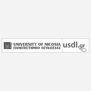 usdl-logo-1