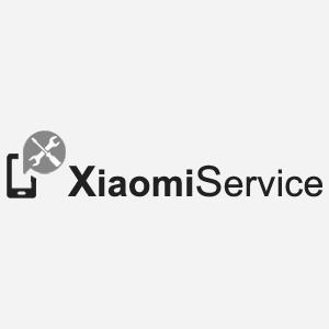xiaomi-service-logo-1